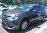 2019 CHRYSLER PACIFICA TOURING L #1563927442