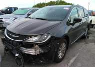 2019 CHRYSLER PACIFICA TOURING L #1565297202