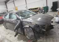 2014 FORD FUSION TIT #1632782175