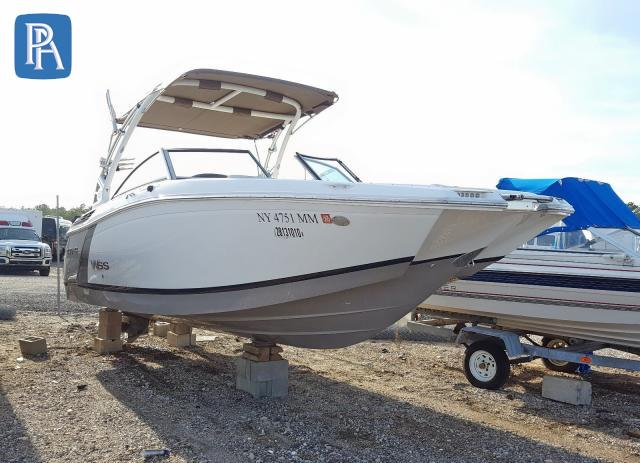 2017 OTHER BOAT #1655556460
