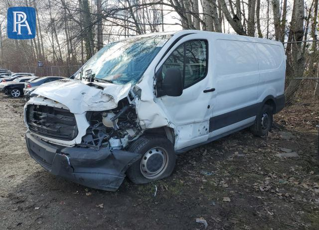 2019 FORD T350 #1659027532
