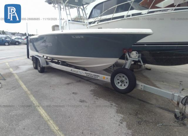 2020 KEY WEST OTHER #1659654478