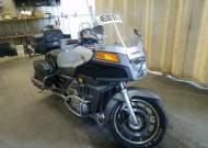 1983 HONDA GL1100 A #1708945010