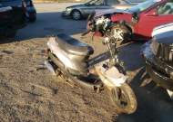 2010 OTHER MOPED #1709520678