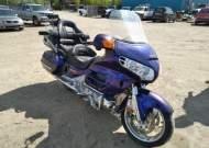2003 HONDA GL1800 #1709569945
