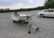 1984 BOAT OTHER #1712490420