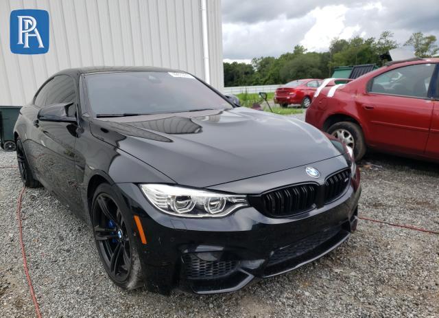 2015 BMW M4 #1723331405