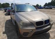 2011 BMW X5 XDRIVE3 #1742654990