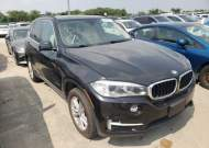 2014 BMW X5 SDRIVE3 #1744442680