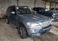 2010 BMW X5 XDRIVE3 #1745633215