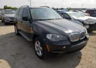 2013 BMW X5 XDRIVE5 #1746159695